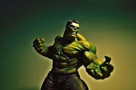 hulk-marvel-actionfigure-nerd-preview